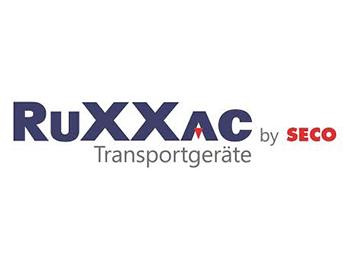 RuXXac-carts