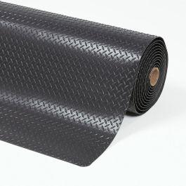 Notrax® Cushion Trax® werkmat