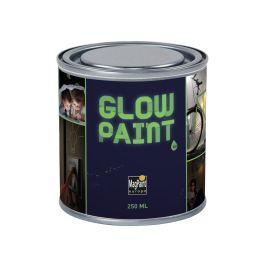 GlowPaint glow-in-the-dark verf