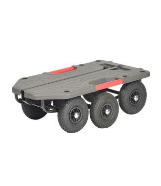 Matador Superhond, lvm. 250 kg