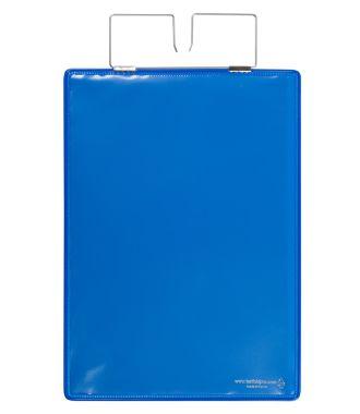 Tarifold Reinforced Hanging Identification Pocket (10 pack)