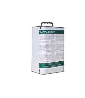 Premark Thermo primer voor asfalt, 4 liter