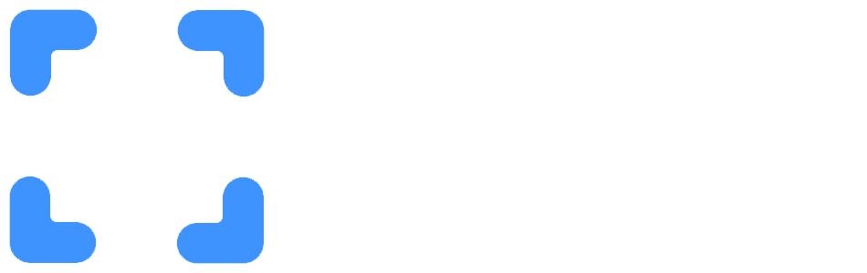palletplaatsmarkering-hoekstukken